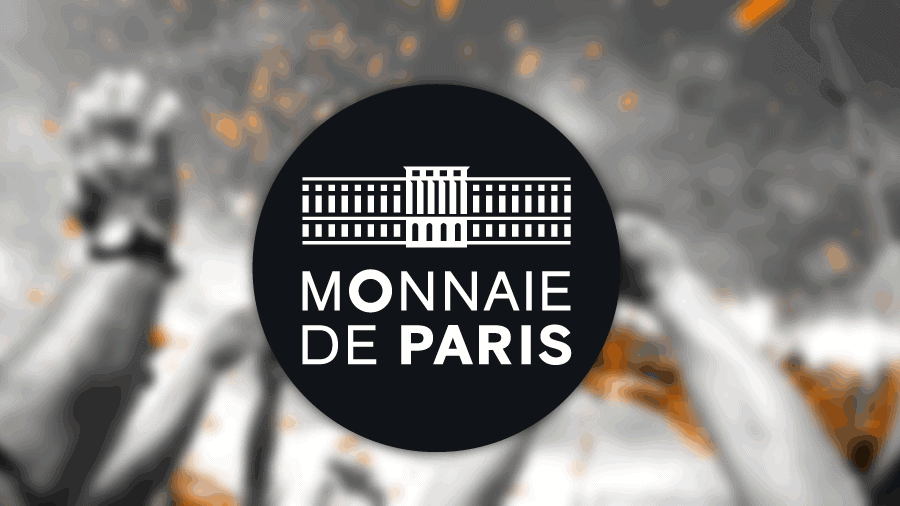 Monnaie de Paris, changing everything to continue