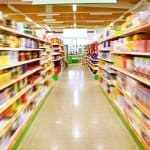 Creating lasting value in today's Food Industry
