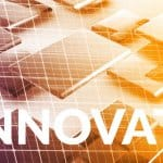 Continuous innovation as key lever to protect margins