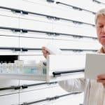Breaking Barriers In Pharma