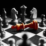 Supply Chain Planning – How to win