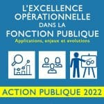 Operational Excellence Conference - Tuesday, February 5, 2019, Paris