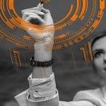 Concurrent Digitalized Value Chain - The Digital Progression