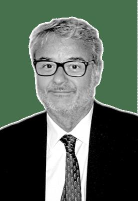 Giorgio Levati
