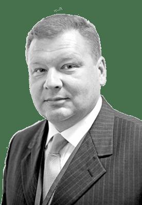 Mikhail Verkhovtsev