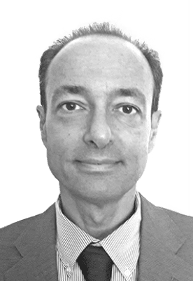 Paolo Poncini