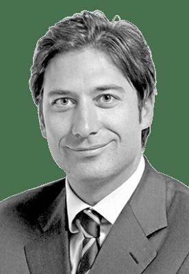 Roberto Maroncelli