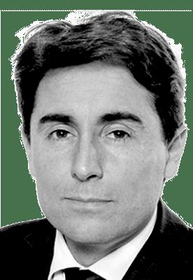 Stefano Erba