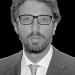 Andrea Montermini