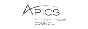 Apics Supply Chain Council