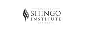 Shingo Institute