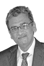 Hesham Dinana